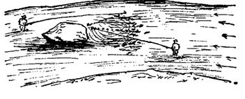Gravel shoals 2