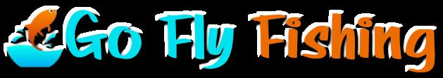 Go Fly Fishing
