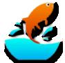 goflyfishing.info